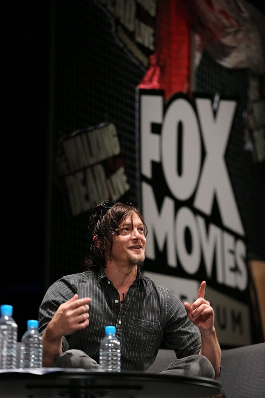 The Walking Dead Live Singapore (photo credit to FOX Movies Premium) (3)